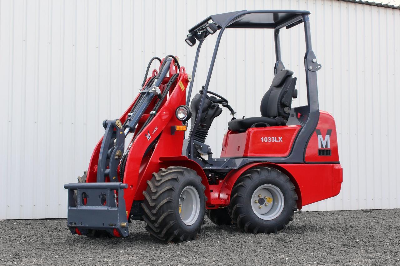VM1033LX