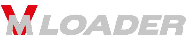 VMLAODER logo 2021 web v1